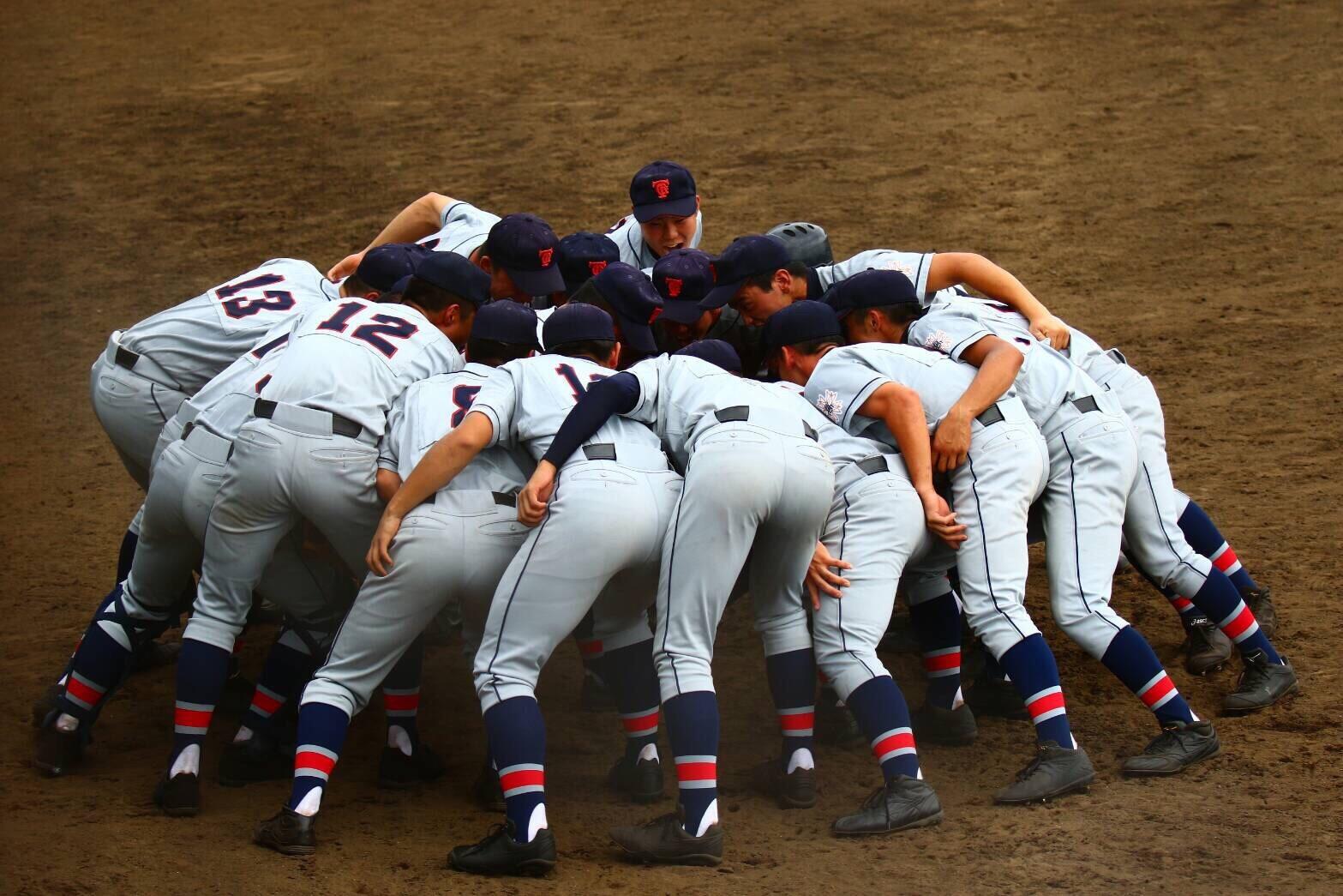 神奈川 県 高校 野球 高校野球ドットコム 【神奈川版】